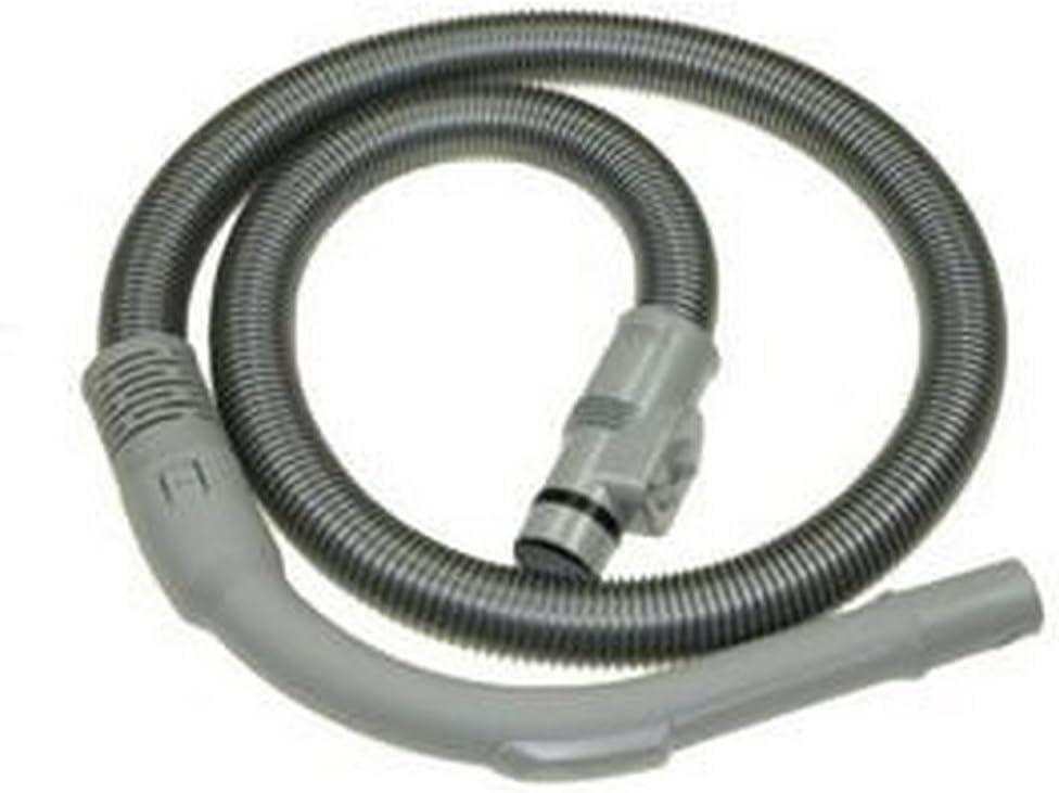Flexible completo (con asa) – Aspirador – LG: Amazon.es: Grandes electrodomésticos