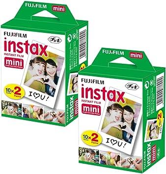 Vexko 16550643 product image 4