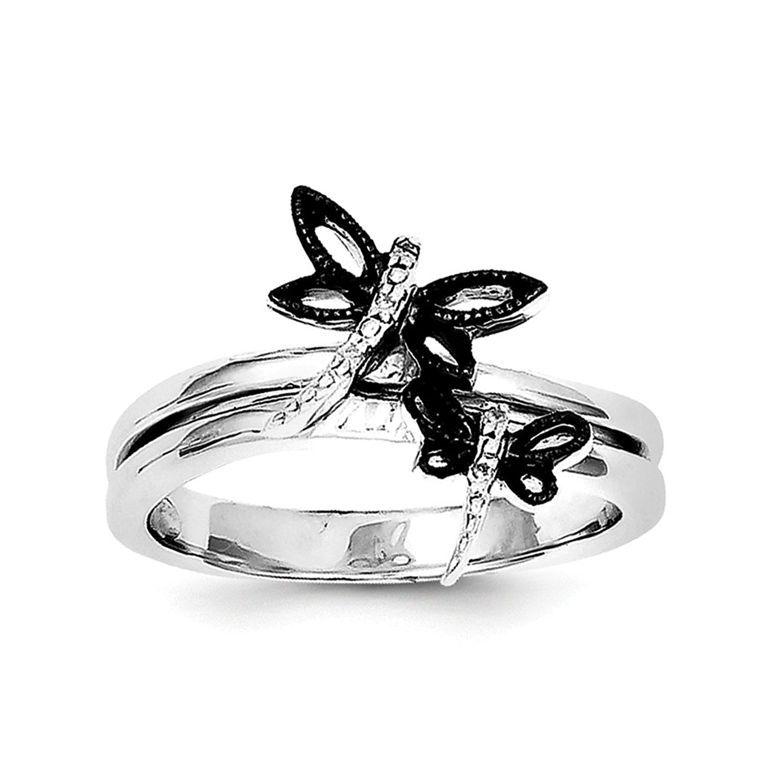 black diamond product engagement sale and dragonfly david white rings roberts ring