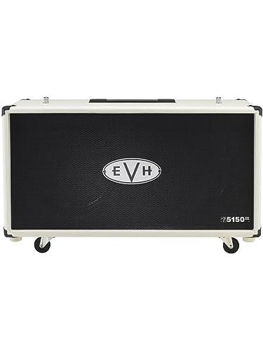EVH 5150III 2x 12 Inch Cabinet