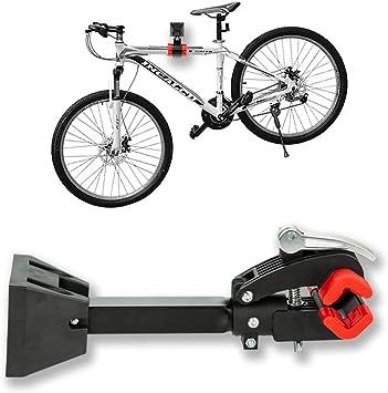 Fahrradständer Fahrradhalter Wandhalterung Montageständer Reparaturständer Baumarkt