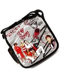 Walt Disney High School Musical HSM Mini Messegner Bag