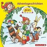 Adventsgeschichten (Pixi Hören)    div.