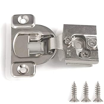 Awesome Soft Close Cabinet Door Hinges Plans Free