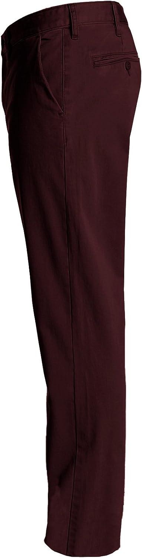 BANANA REPUBLIC Mens Aiden Chino Pants Slim Fit