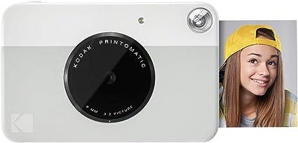 KODAK RODOMATICGR product image 5