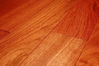 kingsport brazilian cherry classic 38 image brazilian cherry handscraped hardwood flooring37 brazilian