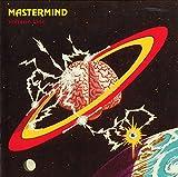 Mastermind, Vol. 1