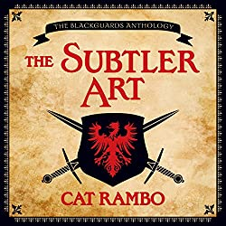 The Subtler Art