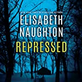 Repressed: Deadly Secrets, Book 1