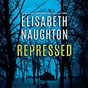Repressed: Deadly Secrets, Book 1 | Elisabeth Naughton