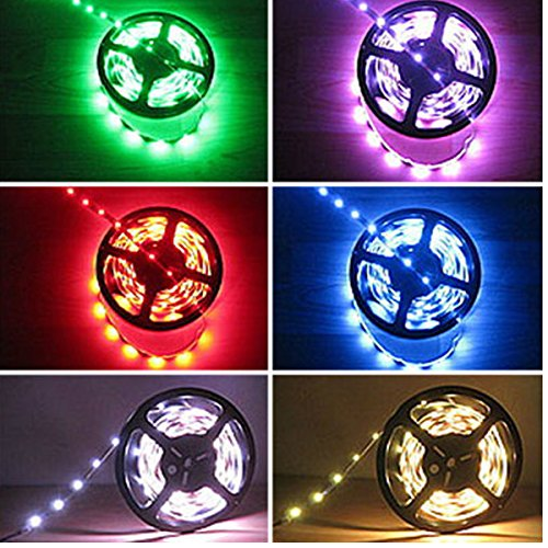 Led Web Christmas Lights - 9