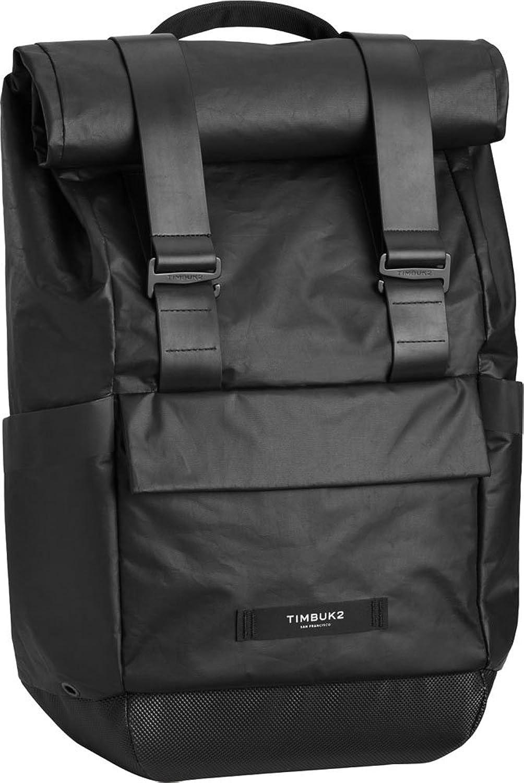 ティンバック2 バッグ カジュアル バックパック Deploy Convertible Pack Pannier ディブロイコンバーティブルパック OS Jet Black 【返品不可】 (国内正規品) B07BNPTW93