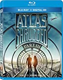 Atlas Shrugged: Part 3 [Blu-ray]