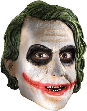 Joker - Accesorio de disfraz de princesa para niña, talla única ...