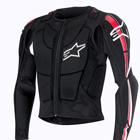 Alpinestars Bionic Plus Jacket-L