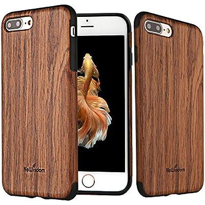 newisdom-iphone-8-7-plus-wood-case