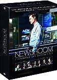 Coffret the newsroom, saison 1 à 3 [FR Import] [DVD]