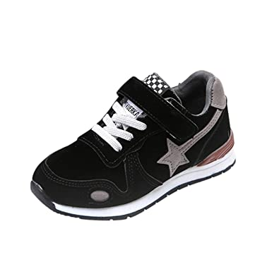 For 1 10 Years Old Kids Sport Running Shoes Muium Infant Baby Boy