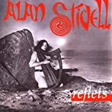 Reflets by Stivell, Alan (2010-06-01)