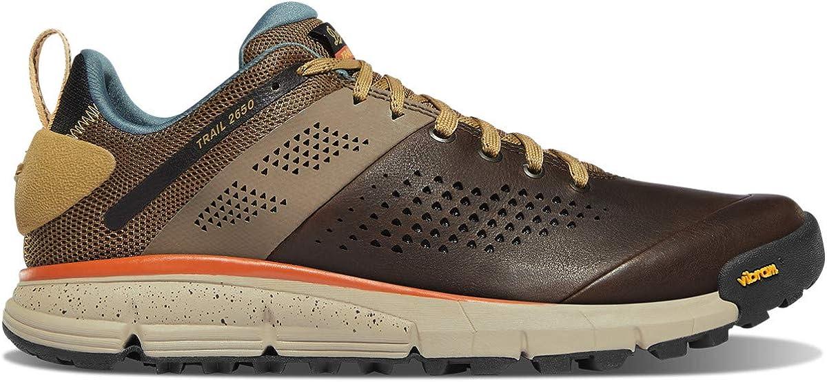 Danner Mens Trail 2650 3 Sneakers