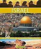 Highlights Israel: Die 50 Ziele, die Sie gesehen haben sollten