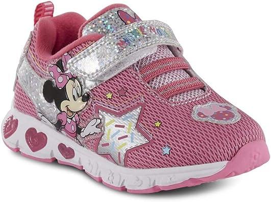 zapatillas para deporte