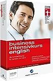 Business Intensivkurs English: Die Komplettlösung für Karriere und Beruf