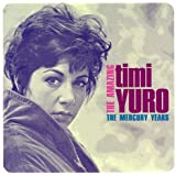 Amazing Timi Yuro (the Mercury Years)