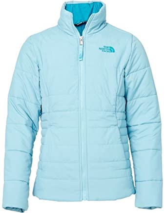 8d6888bb0 order youth girls north face jacket 3296b 2f0e0