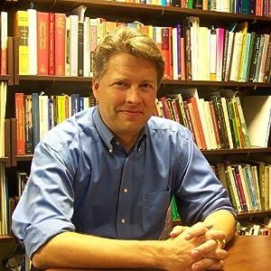 John D. Witvliet