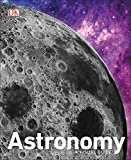 img - for Astronomy: A Visual Guide book / textbook / text book