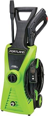 Portland 1750 PSI Electric Pressure Washer's
