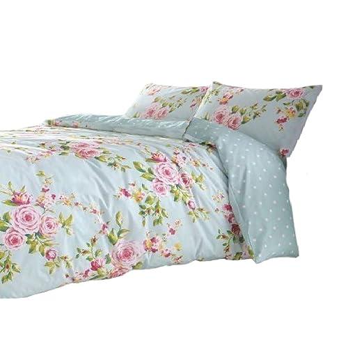 Shabby Chic Bedding: Simply Shabby Chic Bedding: Amazon.com
