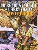 Owlflight (Owl Mage Trilogy)