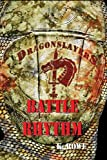 Dragonslayers: Battle Rhythm (Dragonslayers Saga  Book 3)