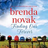 download ebook finding our forever (silver springs series, book 1) pdf epub