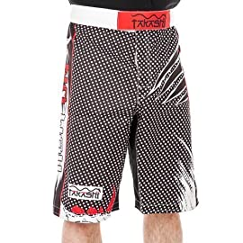 per boxe prodotti nellUE UFC traspiranti e leggeri thai boxe ultra ligh SMMASH Wotore Gorilla arti marziali pantaloni corti per uomo Pantaloncini sportivi da uomo MMA crossfit