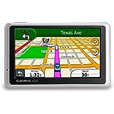 Garmin nüvi 1300LM 4.3-Inch Portable GPS Navigator (Discontinued by Manufacturer)