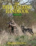 Deer Stalking Handbook, 3rd Edition