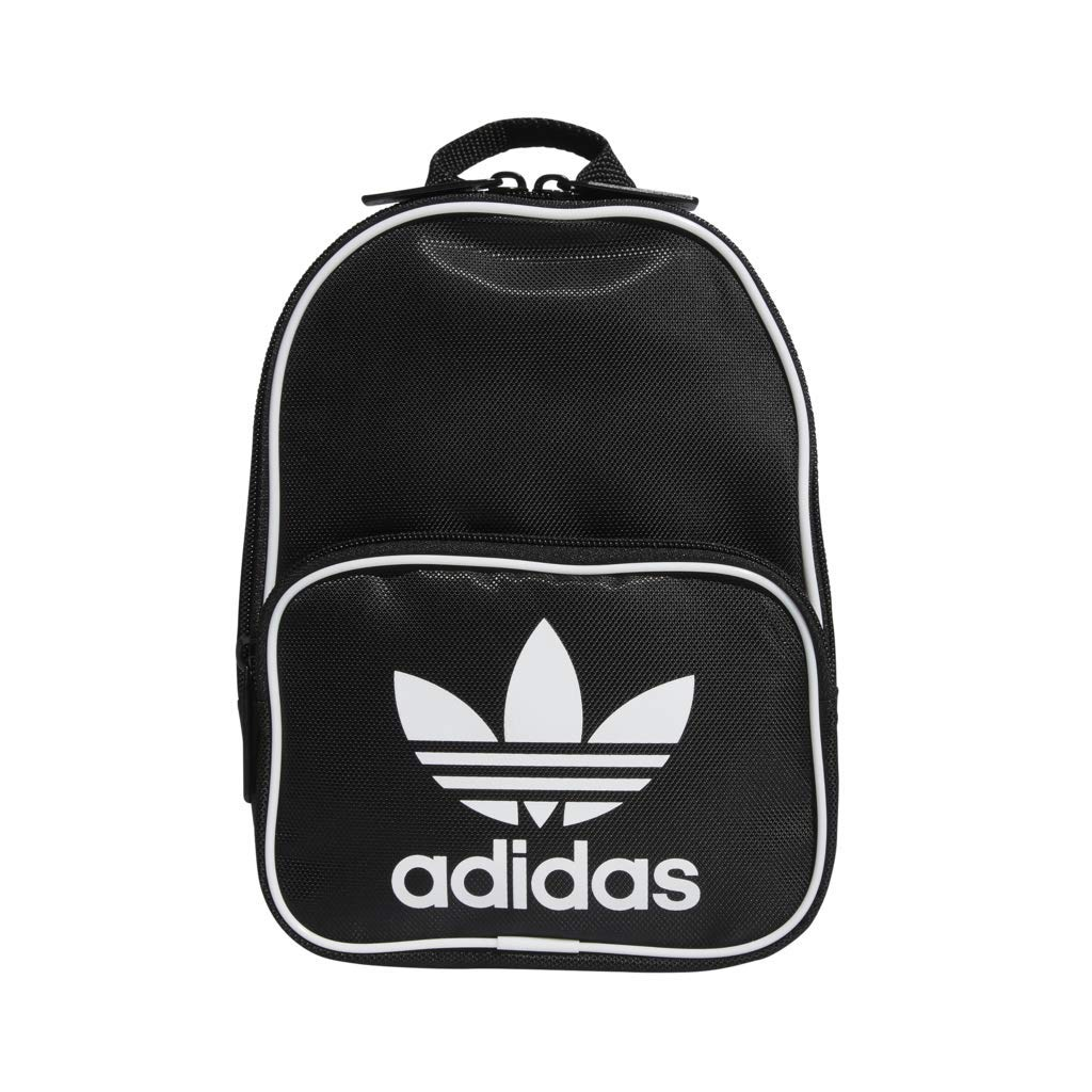 Amazon.com  adidas Originals Santiago Mini Backpack ecd075ffbf579