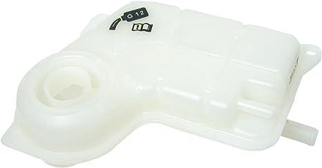 SKP 8E0121403A Expansion Tank