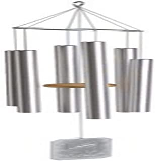product image for Grace Note Chimes 1-M Medium Earthsong Chime