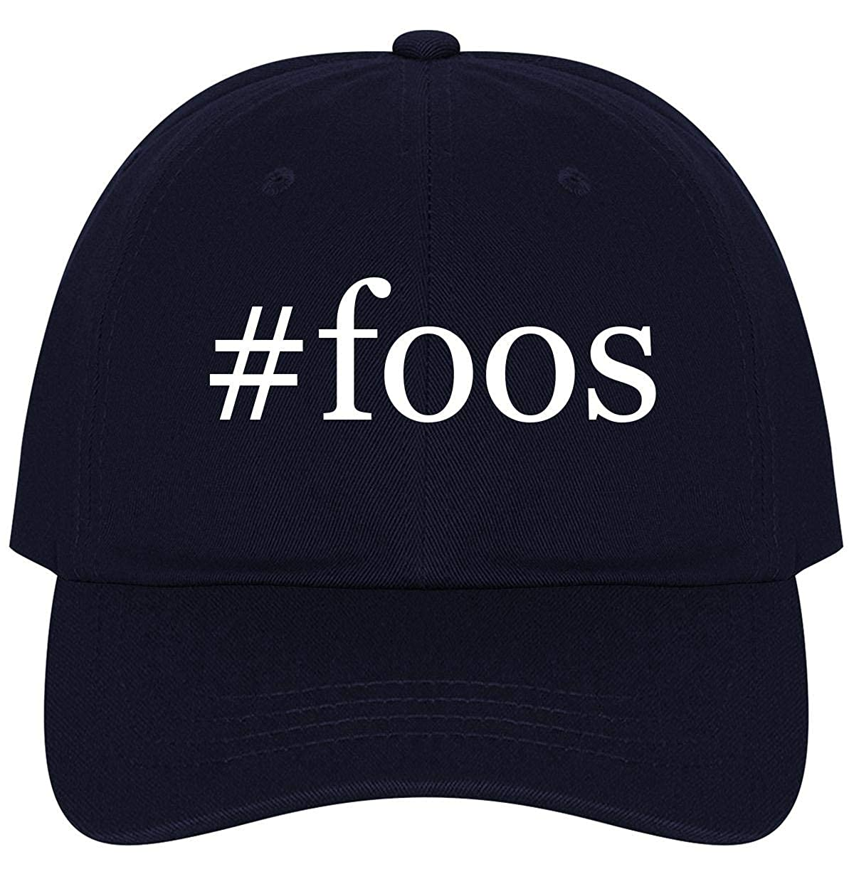 A Nice Comfortable Adjustable Hashtag Dad Hat Cap The Town Butler #foos
