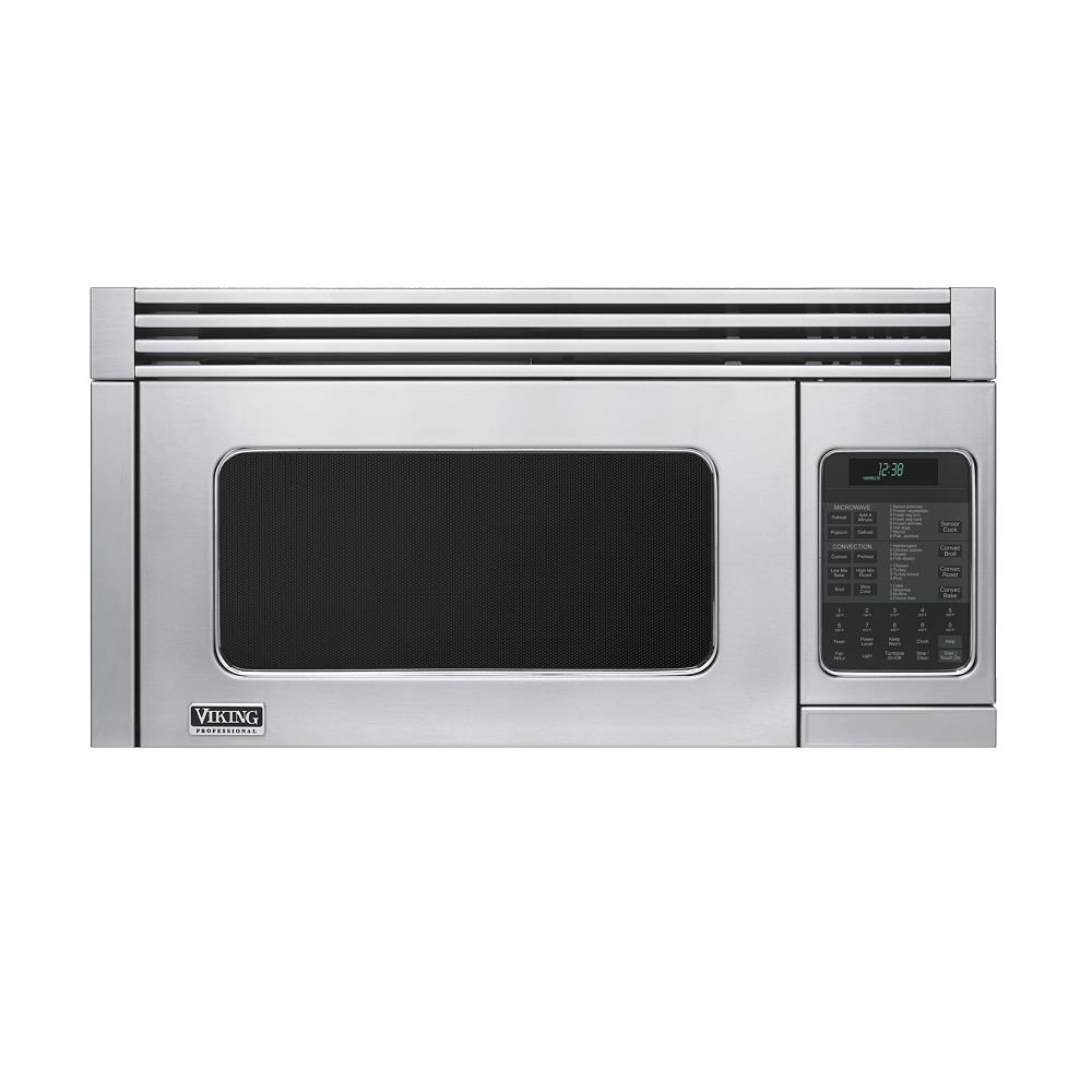 reviews cuisinart ovens oven toaster best article and viking strategist