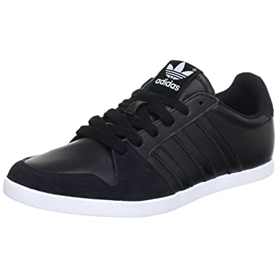 686bae8d1881 adidas Originals Adilago Low