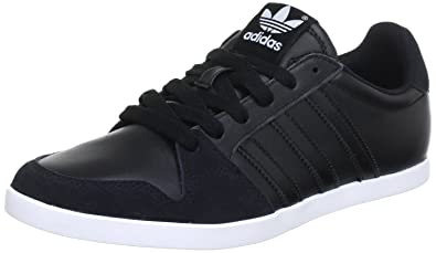 ADIDAS ORIGINALS Baskets Adilago Low Homme THcVfwGSUU