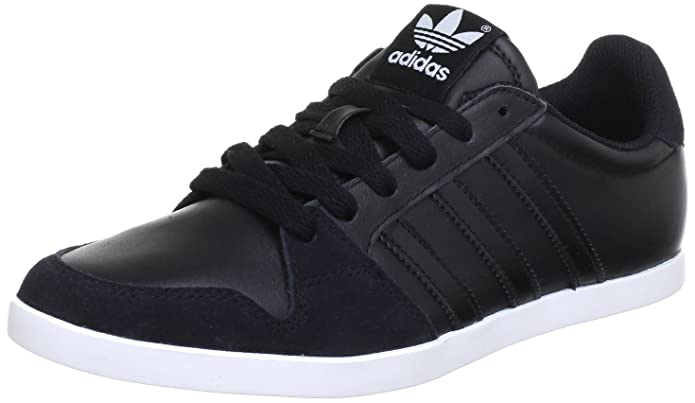 adidas Adilago Low 2, Men's Trainers