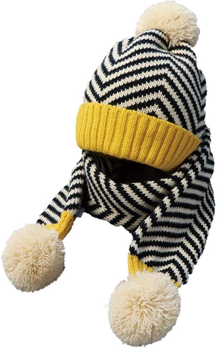 Ajustable De Los Sombreros del Casquillo Acoplable Rolled Banda Retro Sin ala Suave Beanie Sombrero del Marinero para Hombres De Las Mujeres