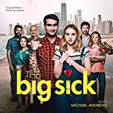 The Big Sick  - Original Motion Picture Soundtrack